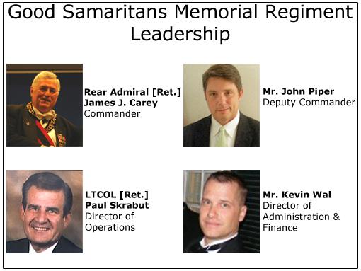 good-samaritans-memorial-regiment-leadership2